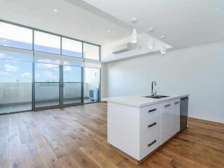 Apartment - 13/839 Beaufort...