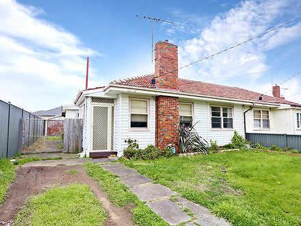 House - 20 Curtin Avenue, B...
