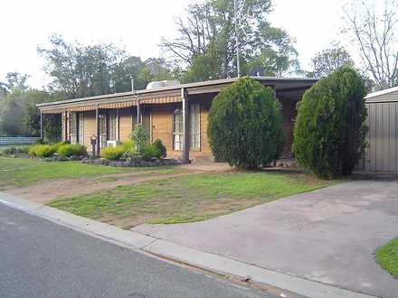 House - 41A Kelly Street, T...