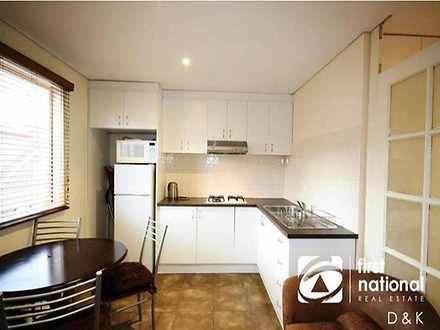 Apartment - 12A Simpson Wal...
