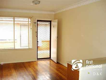 Apartment - 3/57 Phoenix St...
