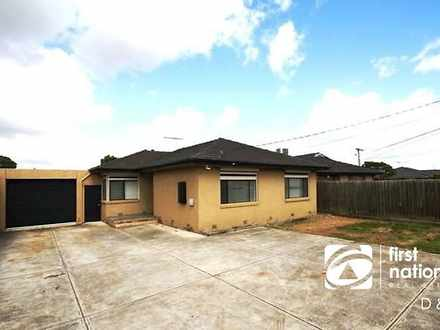 House - 311 Taylors Road, K...