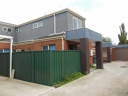 House - 2/108 Buckley Stree...