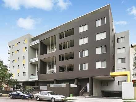 Apartment - 102/9 Hilts Roa...