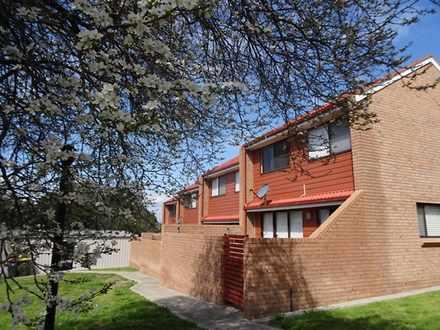 Apartment - 11/68 Yuranigh ...