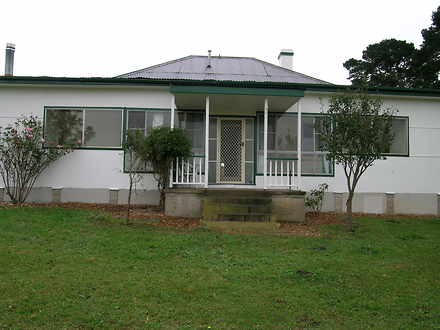 House - 237 Harveys Road, O...