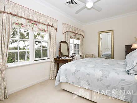 18888 bedroom2copy 1475548427 thumbnail