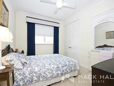 14106 bedroom3copy 1475548430 thumbnail