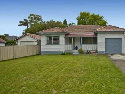 House - 227 Adelaide Street...