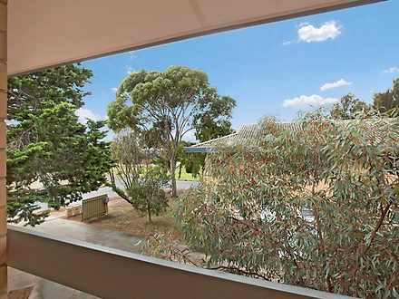 Townhouse - 23/37 Wright St...
