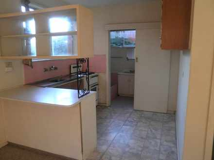 Apartment - 2/711 Barkly St...