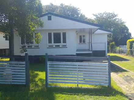 House - Rosewood 4340, QLD