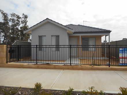 House - 5 Orange Street, Kw...
