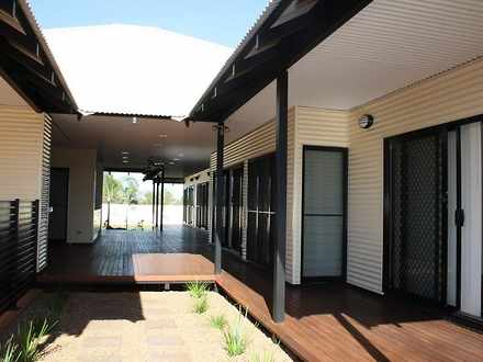 House - 30 Kurrajong Loop, ...