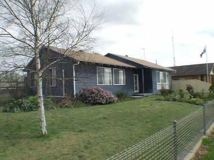 House - 7 Lindsay Street, H...