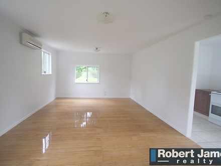 House - Doonan 4562, QLD