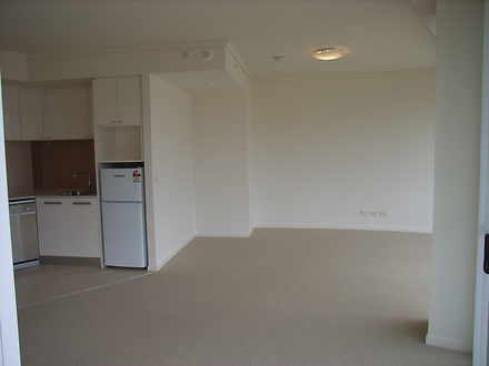Apartment - 2037/80 Lower G...