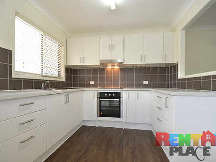 House - 136 Mcilwraith Aven...