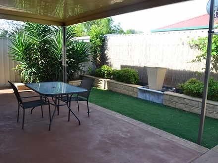 Courtyard_home - 2/119 Devo...