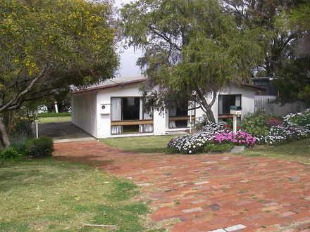 House - 27 Vanessa Road, Fa...