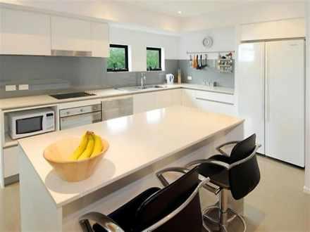 Apartment - 7/34 Queen Stre...
