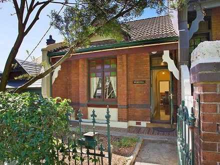 House - 5 Palmerston Avenue...