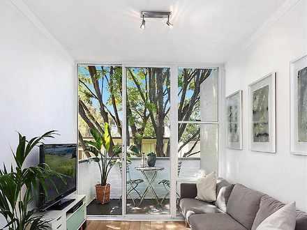 Apartment - 16/23 Rosalind ...