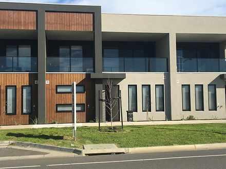 Apartment - 16 Bentley Lane...