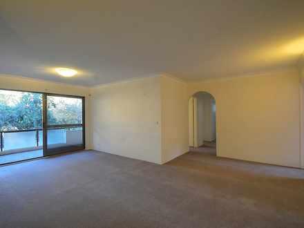 Apartment - 12/9 Broughton ...