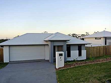House - 17 Florey Place, Ki...