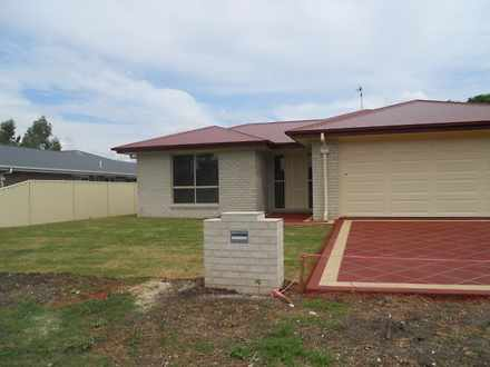House - 18 Bayley Street, P...
