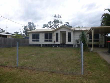 House - 46 Brock Crescent, ...