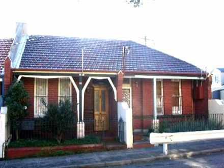 House - 47 Albermarle Stree...