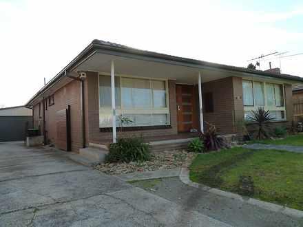 House - 27 Quinn Grove, Kei...