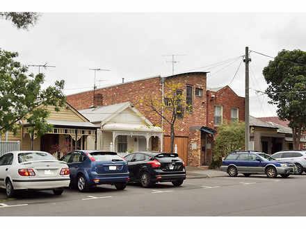 House - 183 Stokes Street, ...