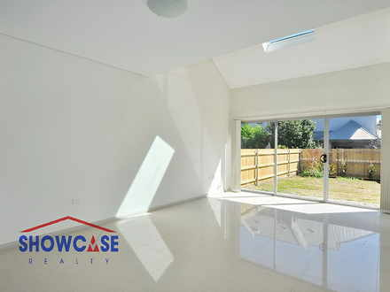 Townhouse - 21/11 Pearce St...
