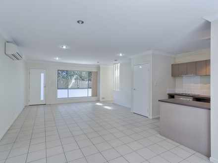 Townhouse - 2/59 Vallely St...