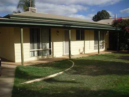 House - 140A Wittenoom Stre...