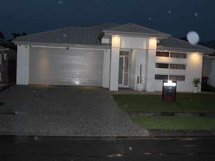 House - Carseldine 4034, QLD