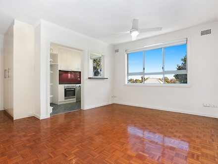 Unit - 9/51 Donnelly Street...