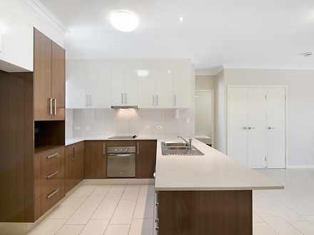 Apartment - 4/23 Pioneer St...