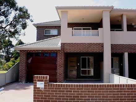 House - 1 Jamieson Avenue, ...