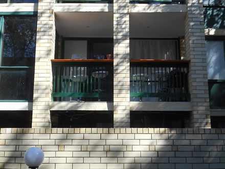 Unit - 6/2 Ferguson Street,...