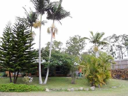 House - 8 Banyula Drive, Ga...