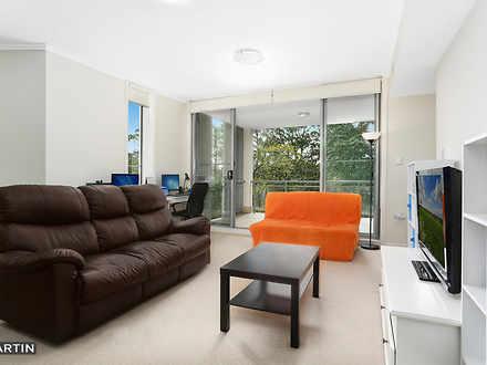 Apartment - 28/573-581 Paci...