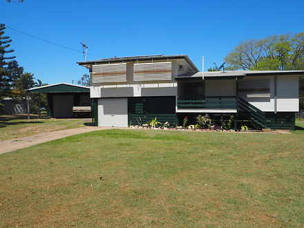 House - 6 Beatty Court, Dys...