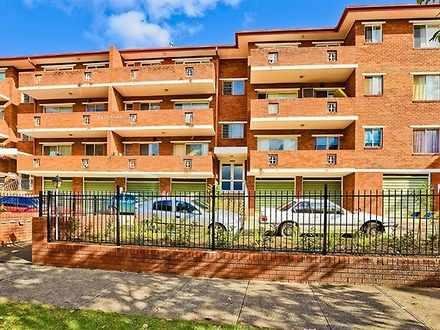 Apartment - 3/6-8 Redmyre R...