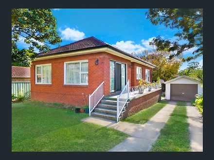 House - 44 Batt Street, Sef...