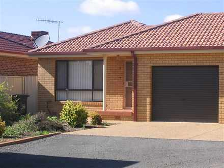 Unit - 4/20 Couch Road, Gri...