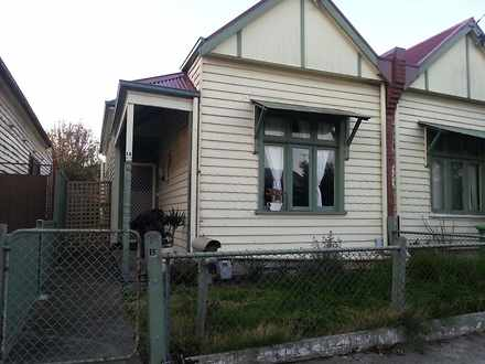 House - 15 Bridge Street, N...